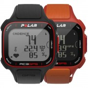 RC3 GPS (buc)
