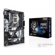 Asus S1151 PRIME B365-PLUS INTEL B365, ATX gamer matična ploča