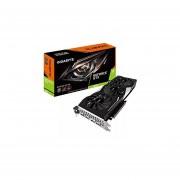 Tarjeta De Video Gigabyte Nvidia 6gb Gtx 1660 Ti Ddr6