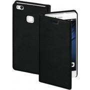 Hama Booklet Slim Huawei P10 Lite zwart