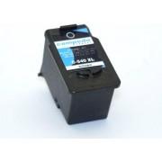 Compedo Printer cartridge Canon PG-540, zwart