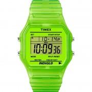 Ceas Timex Classic Digital T2N806