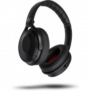 Kitsound Immerse Headphones