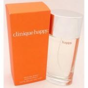 Clinique - Happy (100ml) - EDP