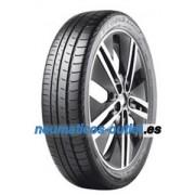 Bridgestone Ecopia EP500 ( 155/70 R19 84Q * )