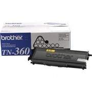 Toner Brother TN-360 alto rendimiento para HL2140/HL2170/MFC7040