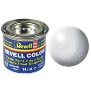 Color Revell email - 32199: aluminiu metalic
