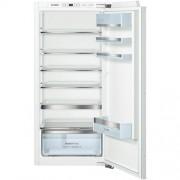 Bosch koelkast (inbouw) KIR41AD40