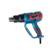 PISTOL SUFLANT AER CALD - 50°C-600°C / 2000W Profi Tools