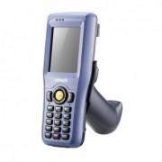 Terminal mobil Unitech HT682 Pistol Grip, 2D Long Range