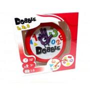 asmodee Dobble 1 2 3