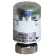 Servomotor MVX52