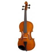 Yamaha V5 SC12 Violin 1 2