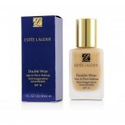 Estee Lauder Double Wear Stay In Place Makeup SPF 10 - Dawn (2W1) 30ml