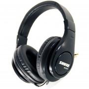 Audifonos Diadema Shure SRH240 Negro