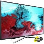 Samsung ue40k5502akxxh fhd/smart/wifi televizor