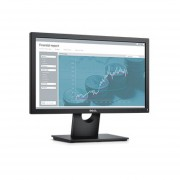 "Monitor DELL E2318H Full HD VGA DisplayPort 1920x1080 LED 23""-Negro"
