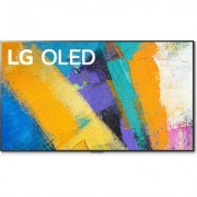 "LG OLED55GXP 55"""" OLED Smart TV"