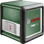 Nivelă laser Bosch Quigo Plus
