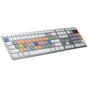 Logickeyboard Apple Logic Pro Preset B-Stock