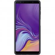Samsung GALAXY A7 Smartphone Black (crne boje)