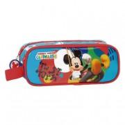 Joumma Bags,S.L Mickey MouseEstojo Mickey Twist