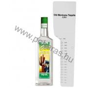 Standoló kártya - Olé Mexicana Tequila [0,7L]