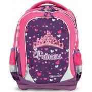 EXTREME4ME iskolai hátizsák - Princess