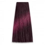 Farba za kosu COLORART - Bakar bordo 5/24 100g