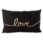 Pillow Feel The Love - Kussens
