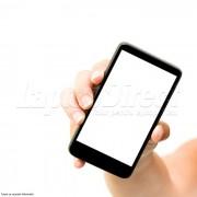 Touch Screen Samsung Galaxy Core GT-I8262 I8260 alb