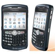 Панел за BlackBerry 8320 Curve