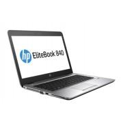 """HP EliteBook 840 G4 /14""""/ Intel i5-7200U (3.1G)/ 8GB RAM/ 500GB HDD + 256GB SSD/ int. VC/ Win10 Pro (X3V02AV)"""