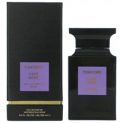 Tom Ford Café Rose Tom Ford Eau De Parfum 100 Ml