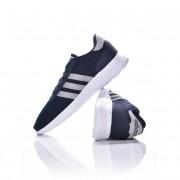 Adidas Neo Lite Racer [méret: 44,6]