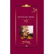 Poezii/Octavian Goga