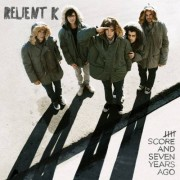 Relient K - Five Songs & Seven Years Ago - Preis vom 18.10.2020 04:52:00 h