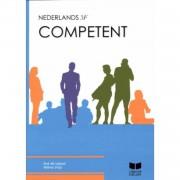 Competent Nederlands 3F