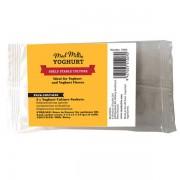 Mad Millie Yoghurtkultur x 5