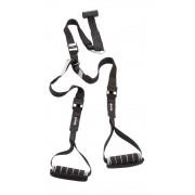 Corzi extensie Kettler Sling Trainer