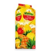 Nectar Pfanner Ananas 2L