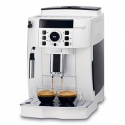 "DeLonghi Coffee machine De'Longhi ""Magnifica S ECAM 21.117.W"""