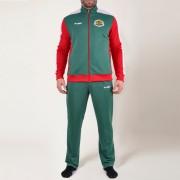 Мъжки спортен комплект FLAIR България