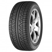 Michelin Latitude Diamaris 255 50 19 103v Pneumatico Estivo