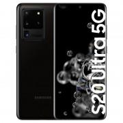 Samsung Galaxy S20 Ultra 12GB/128GB 5G Cosmic Black
