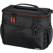 Fancy 140 Camera Bag (139870)