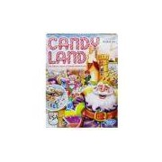 Jogo Candy Land 2 A4813 - Hasbro