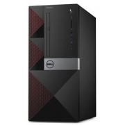 G21 kosárlabda állvány labdával