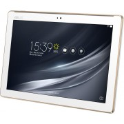 "Tablet Asus Z301M, 10.1"" IPS , QuadCore MT8163 1.5GHz, 2GB RAM, 16GB EMMC, MicroSD, BT, WIFI, kamera, USB 2.0, Android 6, bijelo"