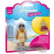 Csini ruci - Nyári trend 6882 Playmobil